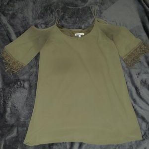 Womens Dress